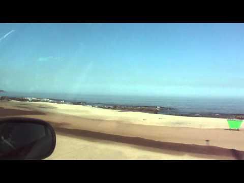 antofagasta a la mano del desierto 2