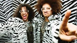 Sorry For Party Rocking Remix 2012