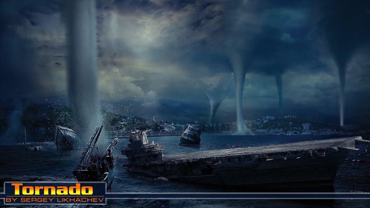 Apocalypse  Full Movie