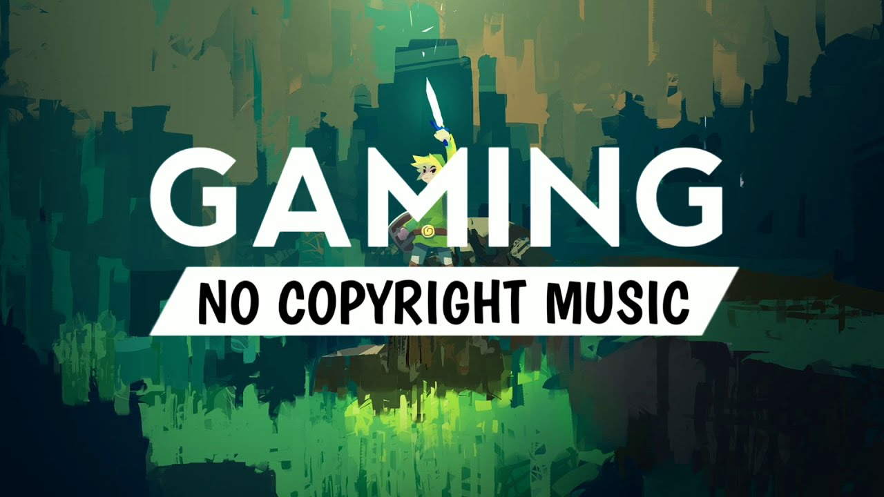 Murad Run No Copyright Inspired By Alan Walker Gaming No Copyright Music Youtube