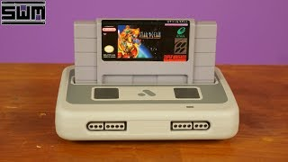 here-s-why-the-super-nt-is-the-ultimate-super-nintendo-console