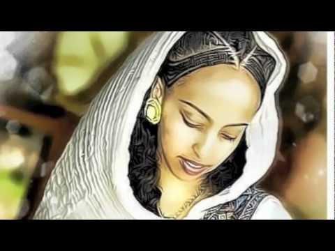 Eritrean Traditional Tigrigna Instrumental Youtube