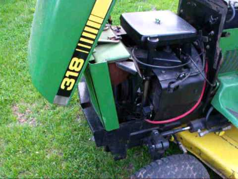 Hqdefault on John Deere Ignition Switch Wiring Diagram