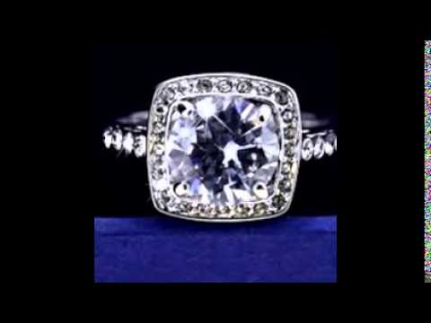 Most expensive wedding ring in the world 2014 youtube most expensive wedding ring in the world 2014 junglespirit Gallery