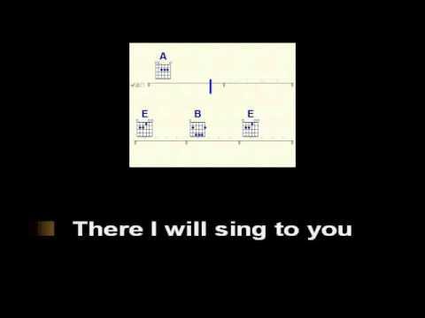 Longfellow Serenade - Neil Diamond