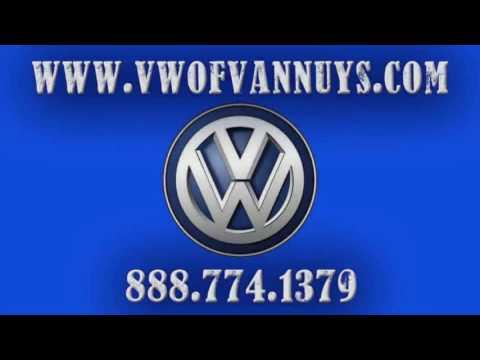 VW JETTA LEASE in Van Nuys CA serving SANTA MONICA
