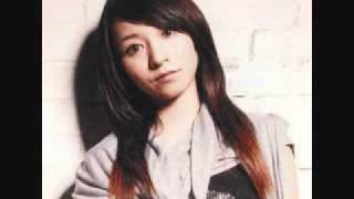 Cover images Mikuni Shimokawa - Alone
