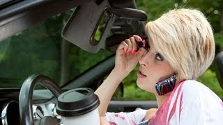 Repeat youtube video Stupid Russian Drivers 2013 / 2014 *NEW*