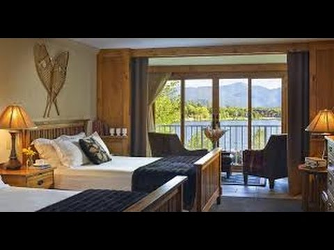 Vastu Mirror Shouldn T Be In Front Of, Can Mirror Be Placed In Front Of Bed