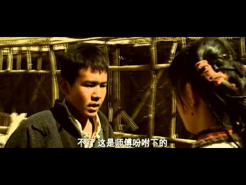 """Camel Caravan"" - 7/14, Китай, 2012 год."