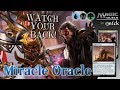 [Magic Duels] Miracle Oracle