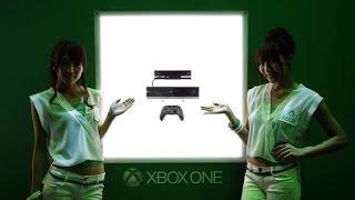 А японцам пофиг на Xbox One