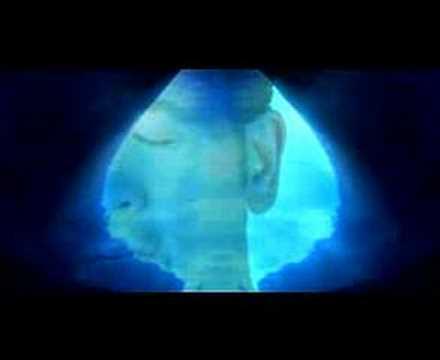 Hisham Abbas - 99 Names Of Allah