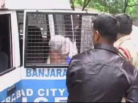 Actress Swetha Basu Prasad caught in prostitution |Sensational Comments on Hitech Prostitution