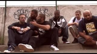 Lindis - Aucun Sens ( video )