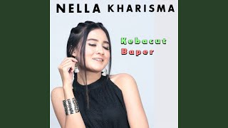 Download lagu Kebacut Baper