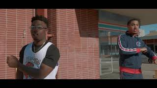 Joe Maynor- Say Less Ft. Mike Sherm (Music Video)