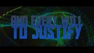 Blue Stahli - Armageddon