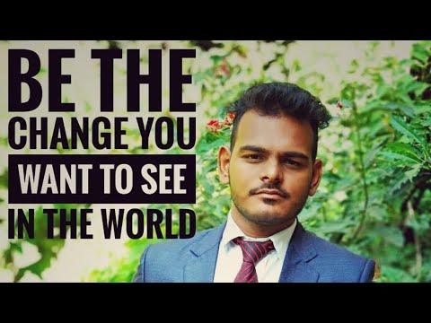 Mr. Sagar Raval | SR MOTIVATION | ENERGETIC TESTIMONY | OASIS CONVENTION 2k18 | OASIS GROUP