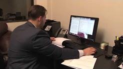 New York Personal Injury Attorney Newburgh NY