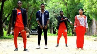 Dramatic Song 2018_Sabuwar Wakar Hausa Dan tabashir Video