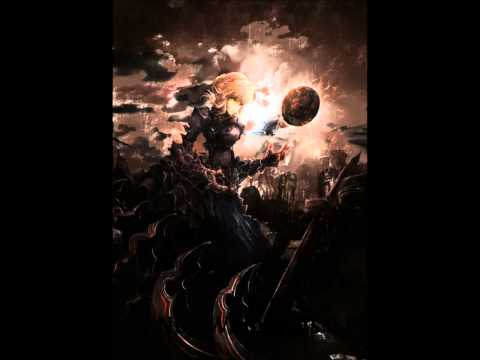 Surgam Identidem - Mahou Shoujo Madoka Magica OST