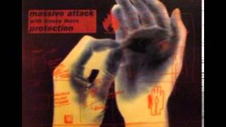 Massive Attack- Protection (radiation for the nation)
