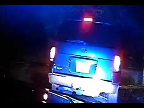 Most Amazing 911 Calls - Jenna the Sovereign Citizen