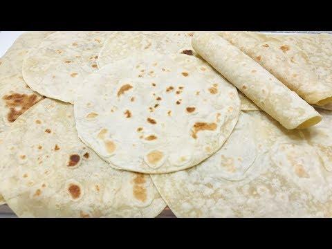 recette-de-tortillas-maison-pour-tacos-facile-et-réussite