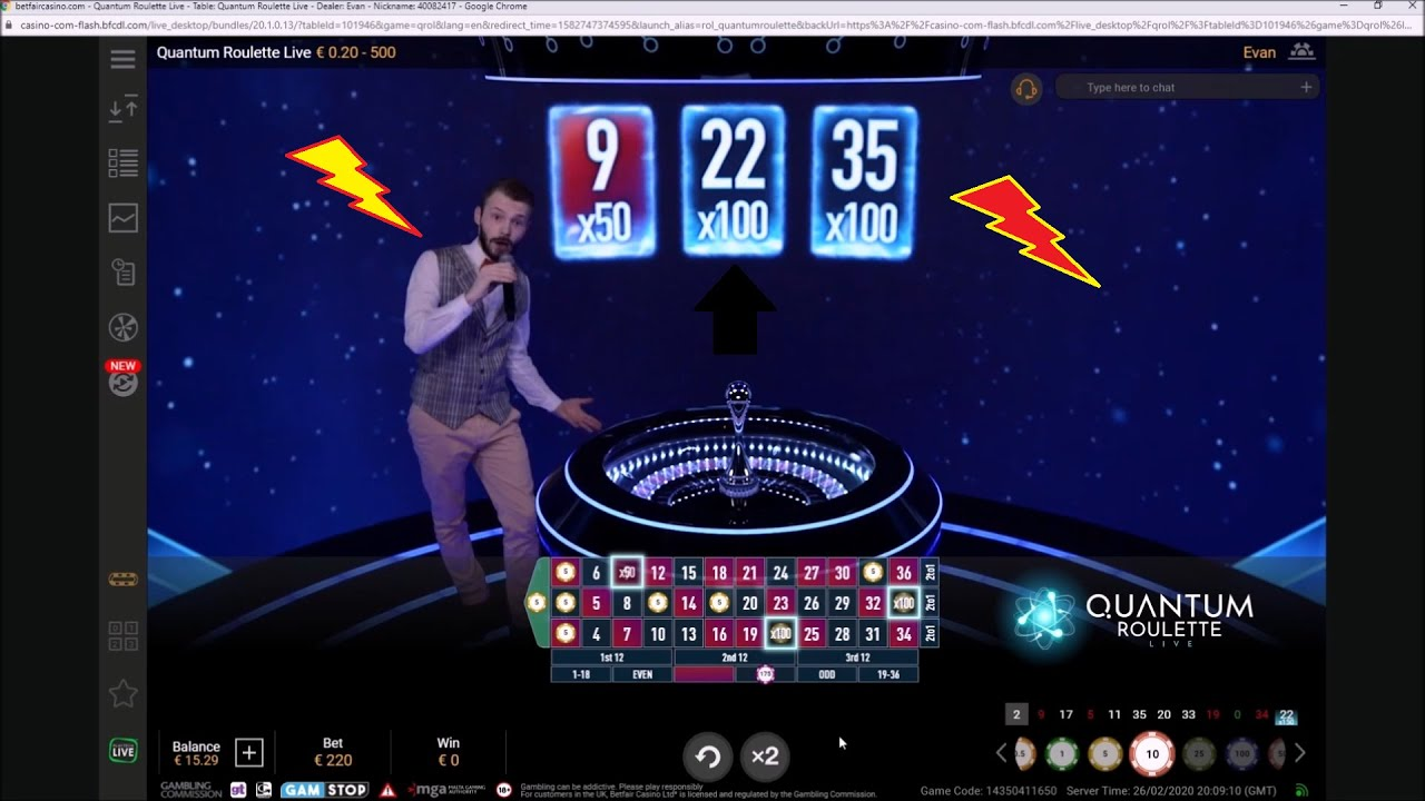 100x On Live Roulette Again Live Casino Baaam Youtube