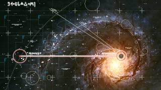 Homeworld OST - Adagio for Strings