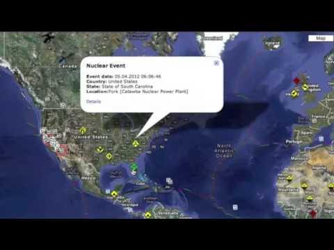 2MIN News Apr5  NASA News, World Solar Planetary Update