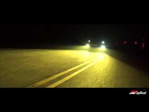 Jw Optical Chameleon Auto Lamp Fog Hid Led Chang Color