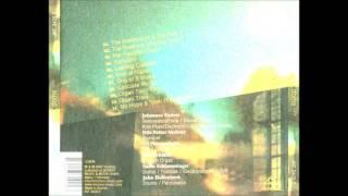 Kameido - Johannes Enders (Her Favorite Chord)