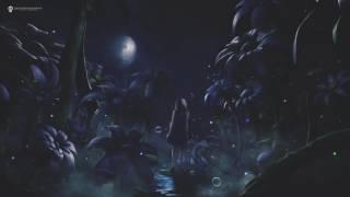 Phanatic - The Dark Side Of The Universe (Kearney Intro Edit)