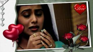 ♥ Hum Bewafa Hargiz Na The, Rani Mukherjee Sad Mix  ♥