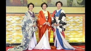 女優の木村文乃が20日、都内で行われた開局60周年特別企画『大奥 最終章...