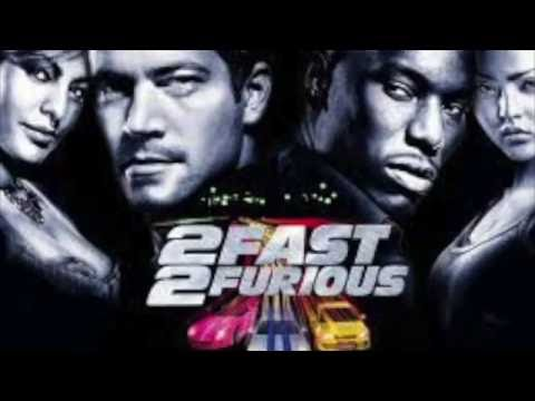 Quick Reviews with Maverick: 2 Fast 2 Furious (2003) Review