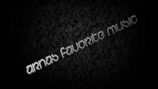 Mario Piu & Ndkj - Astor (Phunk Investigation Remix)