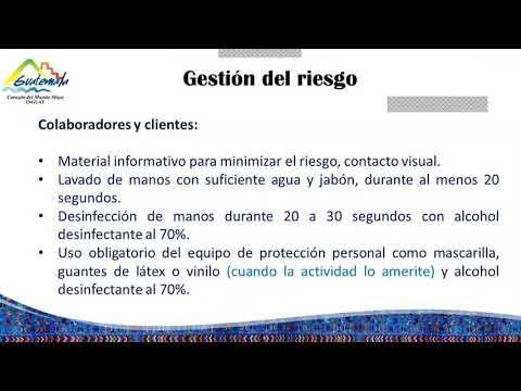guÍa-de-actuaciÓn-en-agencias-de-viajes-ante-el-covid-19