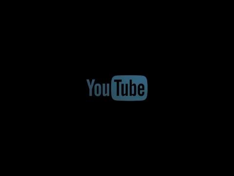 vmm2015 Live Stream