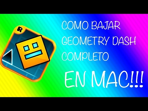 Geometry Dash PC Download How to Install on …