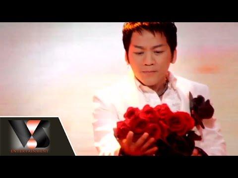 Triệu Đóa Hoa Hồng  - Don Hồ - Show Huyền Thoại 3 [Offiicial]