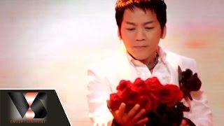 Triệu Đóa Hoa Hồng  - Don Hồ - Show Huyền Thoại 3  | Vân Sơn 45
