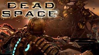Dead Space Part 13 (Ending) | Horror Game Let