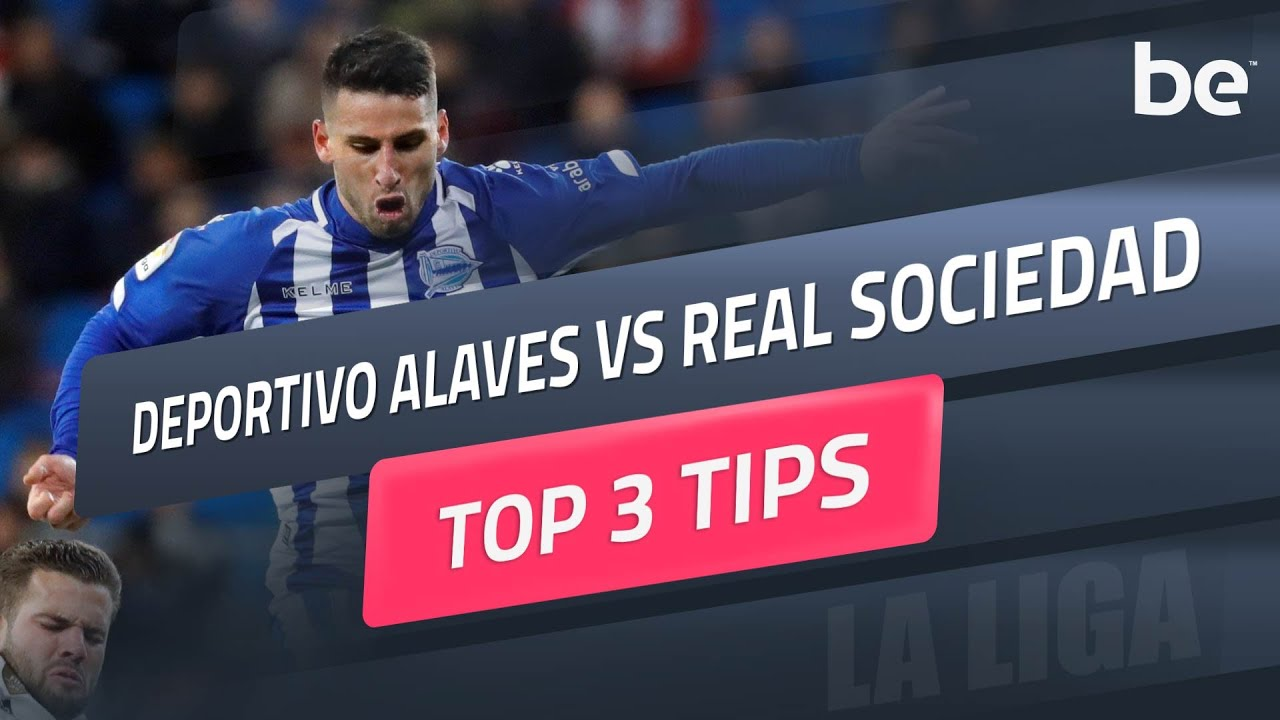 Deportivo vs valencia betting expert football binary options 60 second trading strategy 2021 dodge