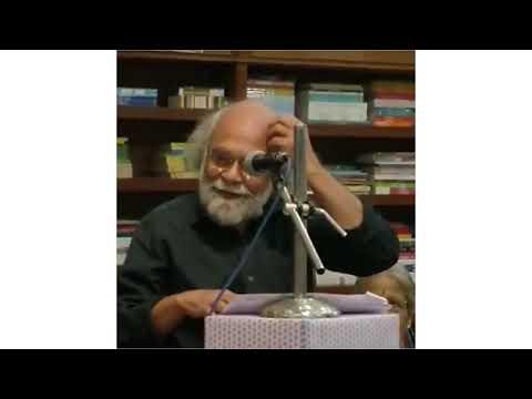 Readings & Conversations about Marathi, Gujurati and Konkani Novels