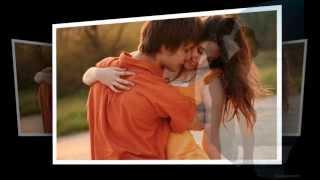 ❤Красивые песни о любви❤ - Очень красивая песня о Любви Береги ее Красивый клип о любви