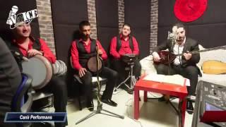 Baharları Kışları - Sincanlı Mustafa Taş // 2016