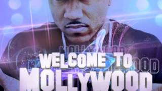 Problem - Stuntin feat Bad Lucc - Welcome to Mollywood 2012